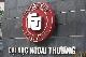 thumb_384403_avatar.jpg